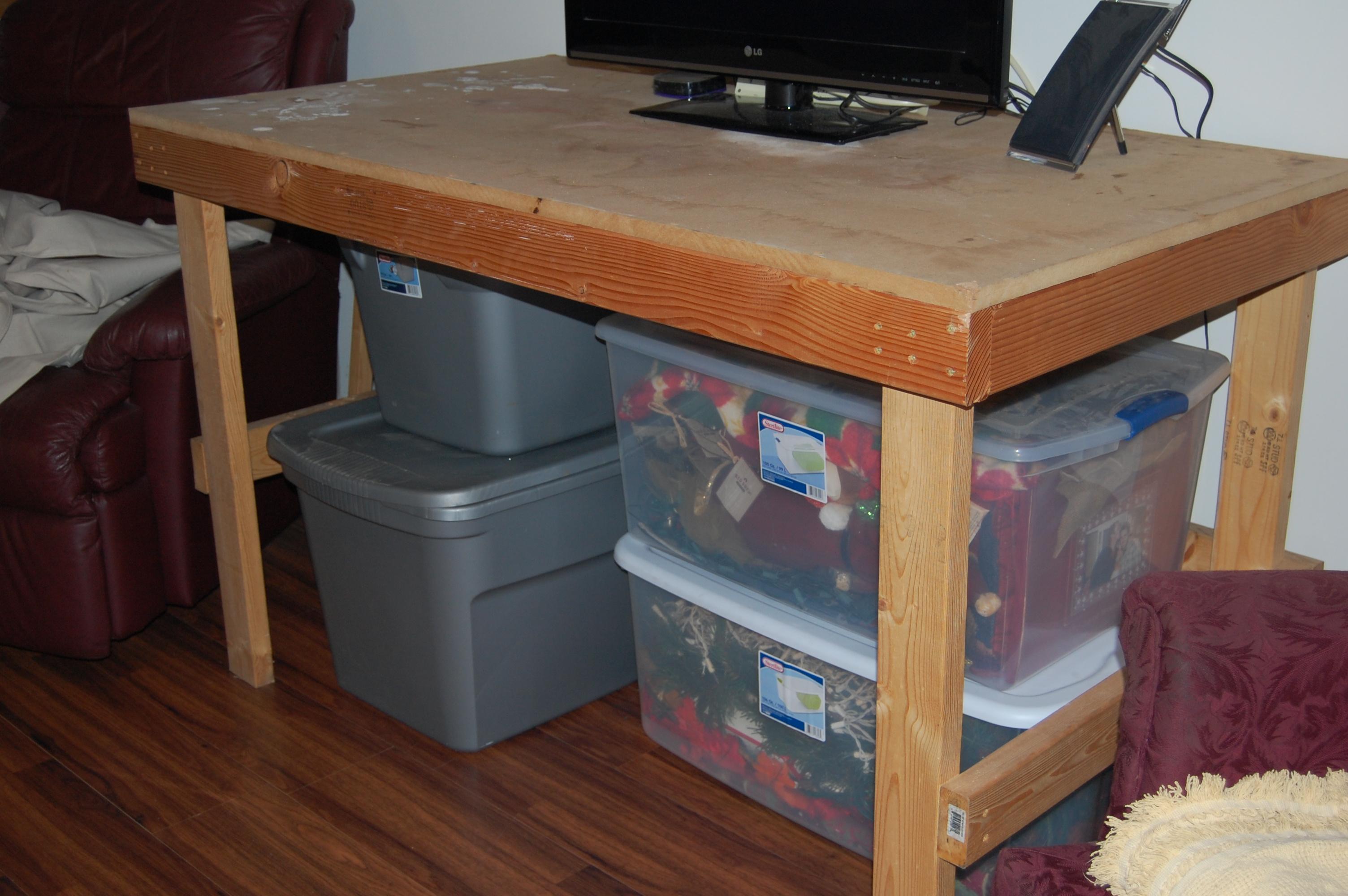 Free Wooden Desk Organizer Plans PDF Woodworking Plans Online Download ...